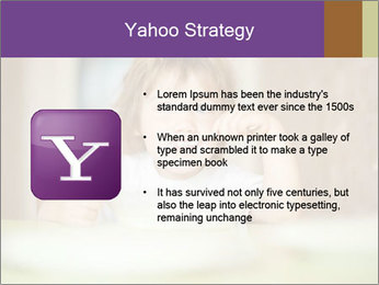 0000084180 PowerPoint Template - Slide 11