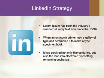 0000084180 PowerPoint Template - Slide 12