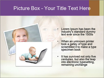 0000084180 PowerPoint Template - Slide 20