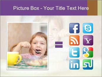 0000084180 PowerPoint Template - Slide 21