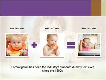 0000084180 PowerPoint Template - Slide 22