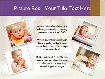 0000084180 PowerPoint Template - Slide 24