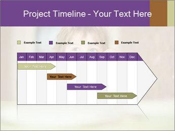 0000084180 PowerPoint Template - Slide 25