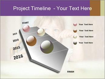0000084180 PowerPoint Template - Slide 26