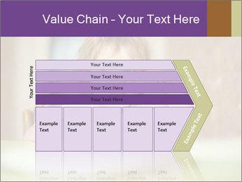 0000084180 PowerPoint Template - Slide 27