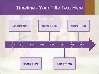 0000084180 PowerPoint Template - Slide 28