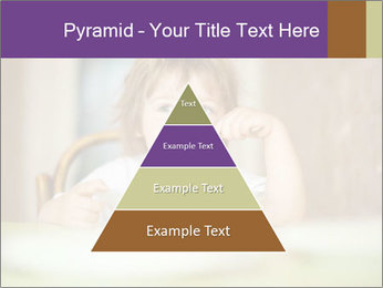 0000084180 PowerPoint Template - Slide 30