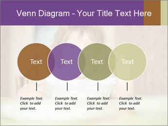 0000084180 PowerPoint Template - Slide 32