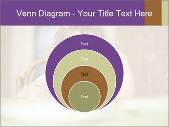 0000084180 PowerPoint Template - Slide 34