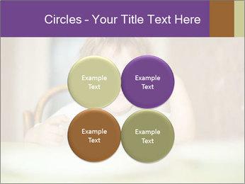 0000084180 PowerPoint Template - Slide 38