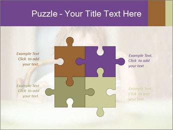 0000084180 PowerPoint Template - Slide 43