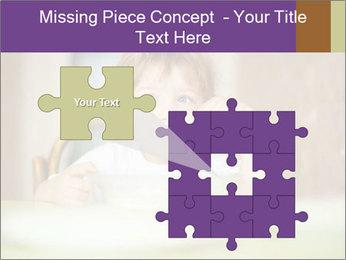 0000084180 PowerPoint Template - Slide 45