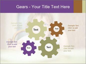 0000084180 PowerPoint Template - Slide 47