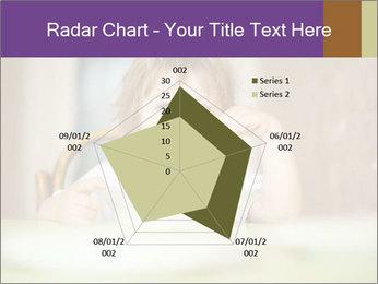 0000084180 PowerPoint Template - Slide 51
