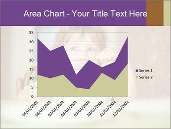 0000084180 PowerPoint Template - Slide 53