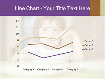 0000084180 PowerPoint Template - Slide 54