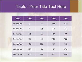 0000084180 PowerPoint Template - Slide 55