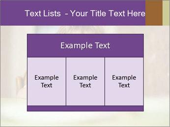 0000084180 PowerPoint Template - Slide 59