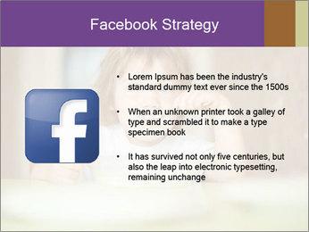 0000084180 PowerPoint Template - Slide 6