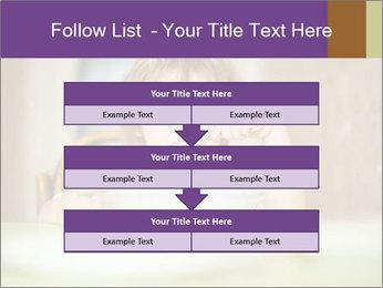 0000084180 PowerPoint Template - Slide 60