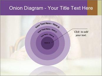 0000084180 PowerPoint Template - Slide 61