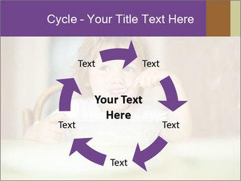0000084180 PowerPoint Template - Slide 62