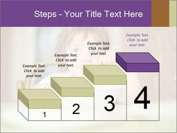 0000084180 PowerPoint Template - Slide 64