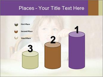 0000084180 PowerPoint Template - Slide 65