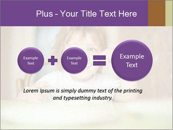 0000084180 PowerPoint Template - Slide 75
