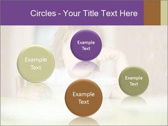 0000084180 PowerPoint Template - Slide 77