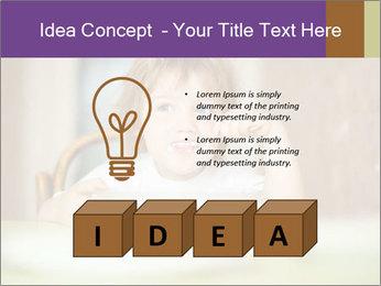 0000084180 PowerPoint Template - Slide 80