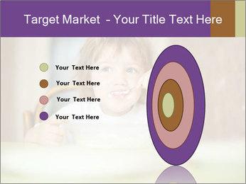 0000084180 PowerPoint Template - Slide 84