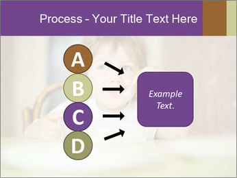 0000084180 PowerPoint Template - Slide 94