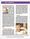0000084180 Word Templates - Page 3