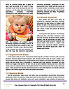 0000084180 Word Templates - Page 4