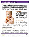 0000084180 Word Templates - Page 8
