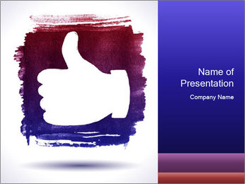 0000084181 PowerPoint Template