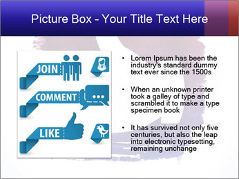 0000084181 PowerPoint Templates - Slide 13