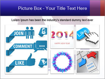 0000084181 PowerPoint Templates - Slide 19