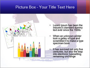 0000084181 PowerPoint Templates - Slide 20