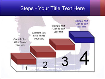 0000084181 PowerPoint Templates - Slide 64