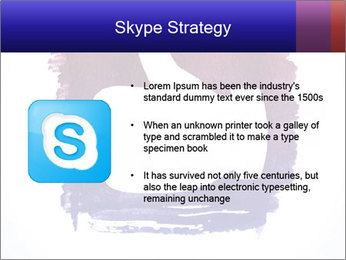 0000084181 PowerPoint Templates - Slide 8