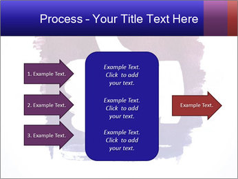0000084181 PowerPoint Templates - Slide 85