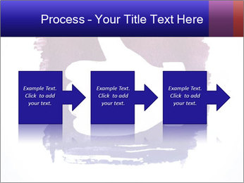 0000084181 PowerPoint Templates - Slide 88