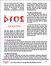 0000084181 Word Template - Page 4
