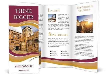 0000084182 Brochure Template
