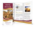 0000084182 Brochure Templates