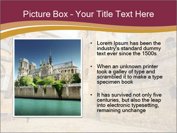 0000084182 PowerPoint Template - Slide 13
