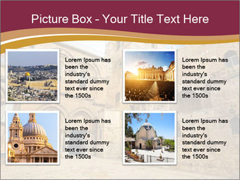 0000084182 PowerPoint Template - Slide 14