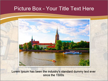 0000084182 PowerPoint Template - Slide 16